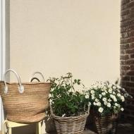 Une jolie jolie vente se prépare !!! A ne pas louper: Le 3 juin chez By Mésange avec Celina B et Suzon Paris 6 rue Alexandre Ribot, Le Chesnay 9h-15h30  @celinabporcelaine et @suzonparisbijoux, @by_mesange